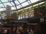 Roast - Borough Market