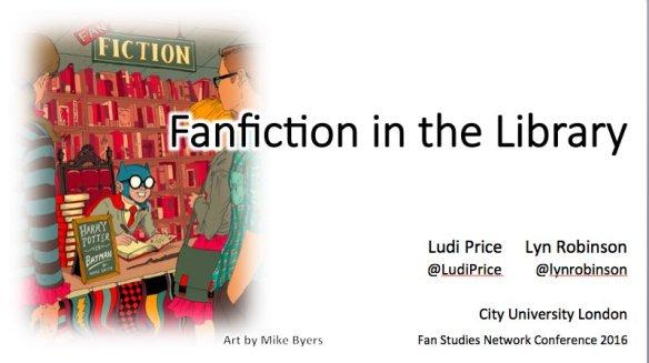 LR:LP title slide #fsn2016