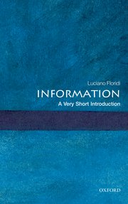 Intro to Information