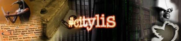 citylisbanner